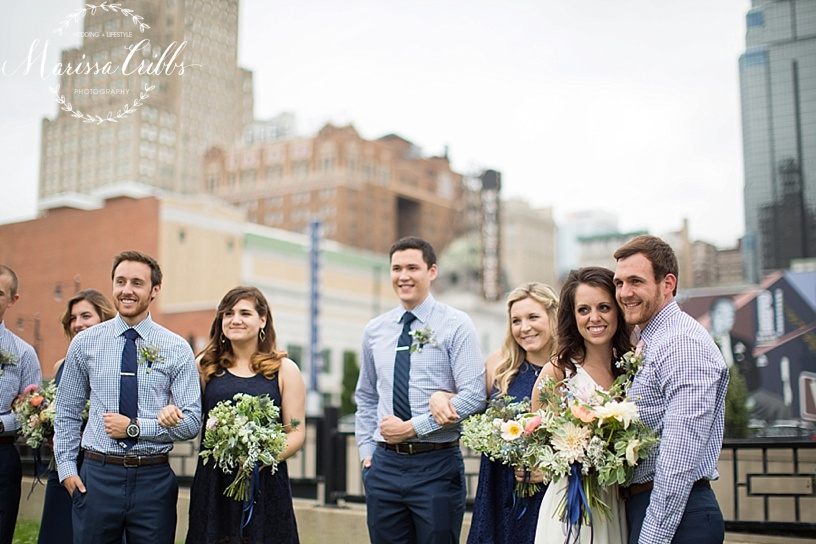 Terrace On Grand Wedding | Marissa Cribbs Photography | Kansas City Wedding Photographer_0353.jpg