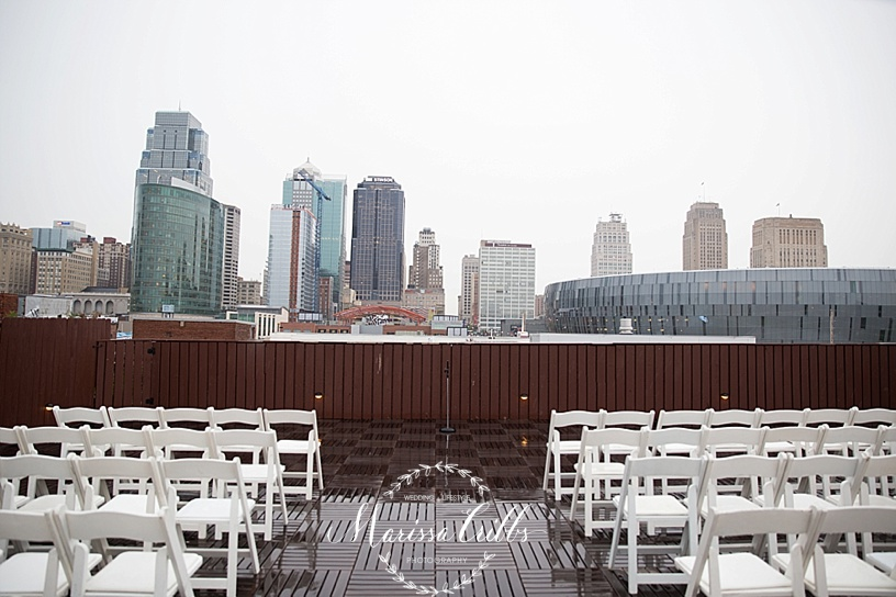 Terrace On Grand Wedding | Marissa Cribbs Photography | Kansas City Wedding Photographer_0365.jpg