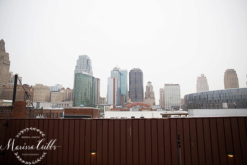 Terrace On Grand Wedding | Marissa Cribbs Photography | Kansas City Wedding Photographer_0366.jpg