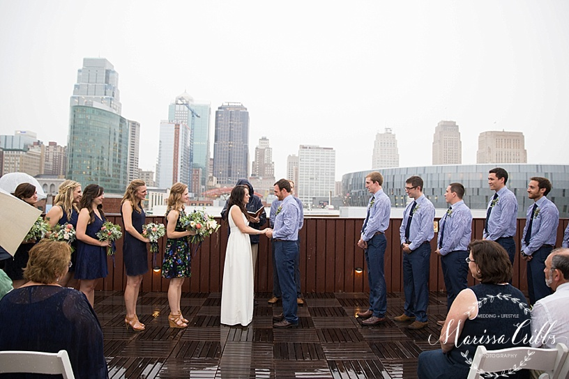Terrace On Grand Wedding | Marissa Cribbs Photography | Kansas City Wedding Photographer_0374.jpg