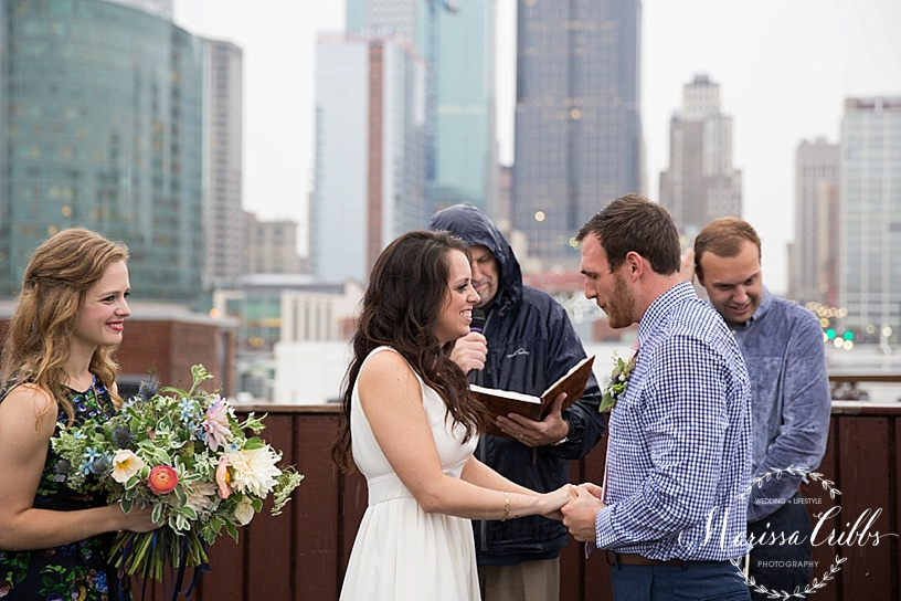 Terrace On Grand Wedding | Marissa Cribbs Photography | Kansas City Wedding Photographer_0375.jpg