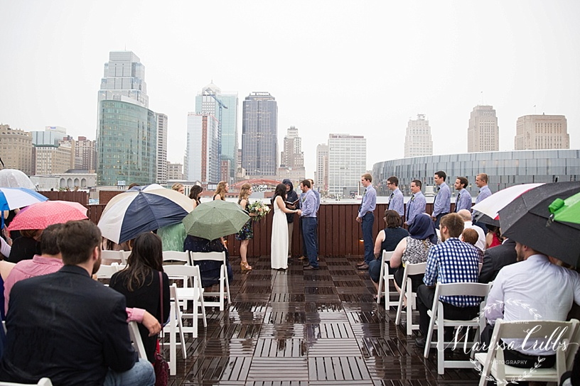 Terrace On Grand Wedding | Marissa Cribbs Photography | Kansas City Wedding Photographer_0376.jpg
