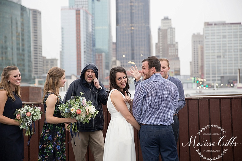 Terrace On Grand Wedding | Marissa Cribbs Photography | Kansas City Wedding Photographer_0378.jpg