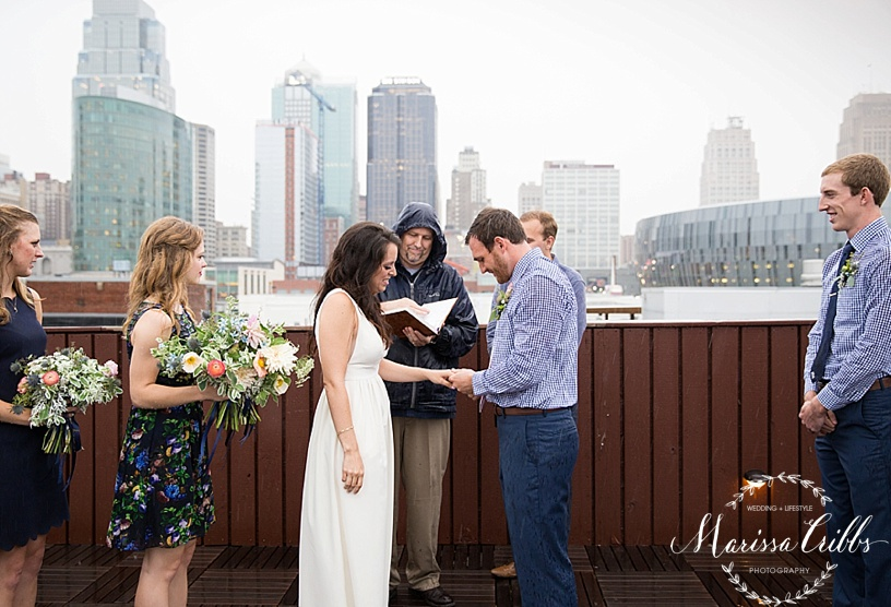 Terrace On Grand Wedding | Marissa Cribbs Photography | Kansas City Wedding Photographer_0377.jpg