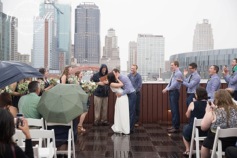 Terrace On Grand Wedding | Marissa Cribbs Photography | Kansas City Wedding Photographer_0380.jpg