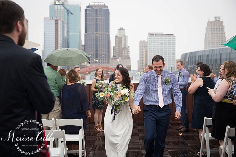 Terrace On Grand Wedding | Marissa Cribbs Photography | Kansas City Wedding Photographer_0381.jpg