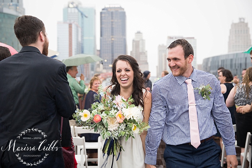 Terrace On Grand Wedding | Marissa Cribbs Photography | Kansas City Wedding Photographer_0382.jpg