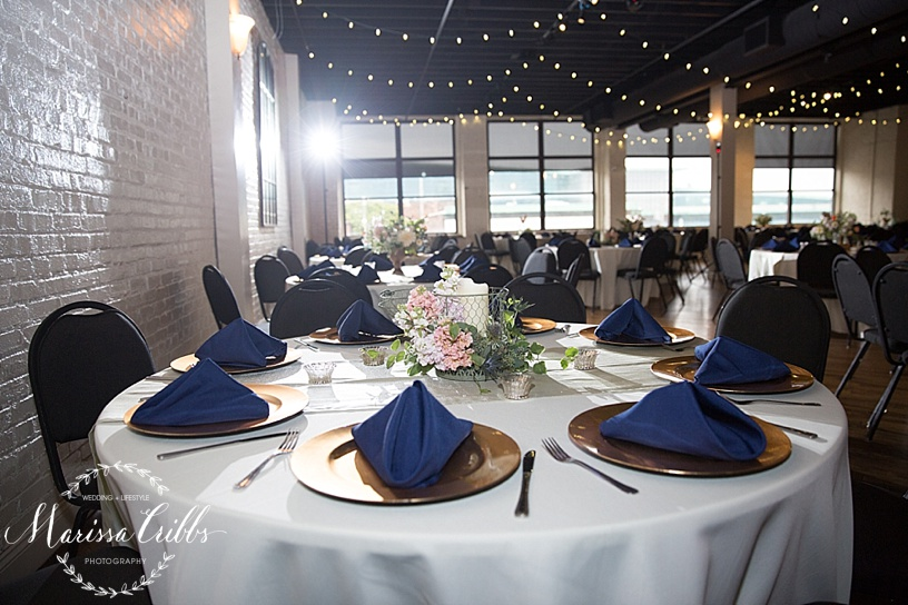 Terrace On Grand Wedding | Marissa Cribbs Photography | Kansas City Wedding Photographer_0384.jpg