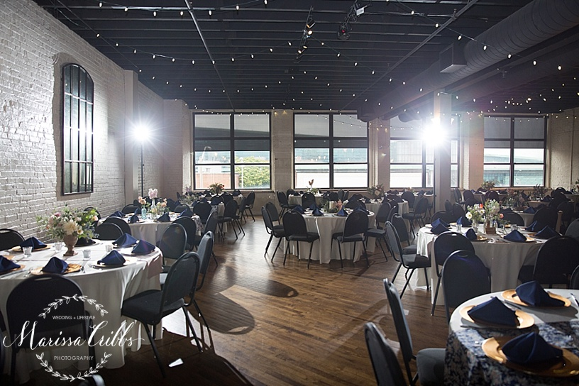 Terrace On Grand Wedding | Marissa Cribbs Photography | Kansas City Wedding Photographer_0383.jpg