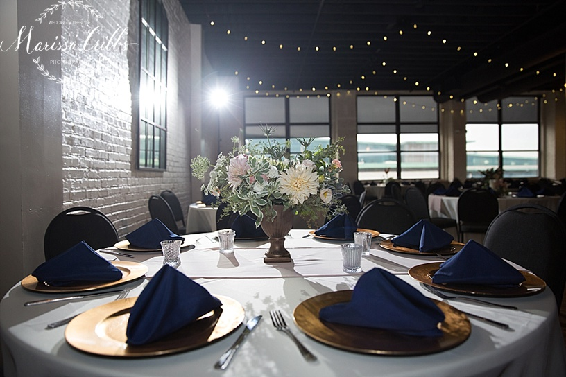 Terrace On Grand Wedding | Marissa Cribbs Photography | Kansas City Wedding Photographer_0385.jpg