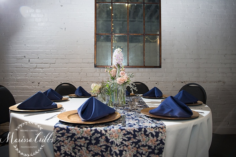 Terrace On Grand Wedding | Marissa Cribbs Photography | Kansas City Wedding Photographer_0387.jpg