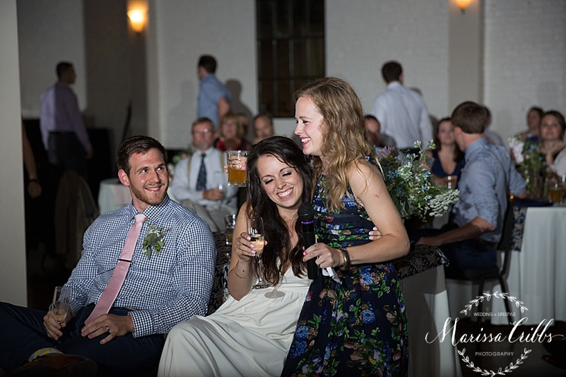 Terrace On Grand Wedding | Marissa Cribbs Photography | Kansas City Wedding Photographer_0401.jpg