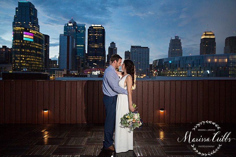 Terrace On Grand Wedding | Marissa Cribbs Photography | Kansas City Wedding Photographer_0413.jpg