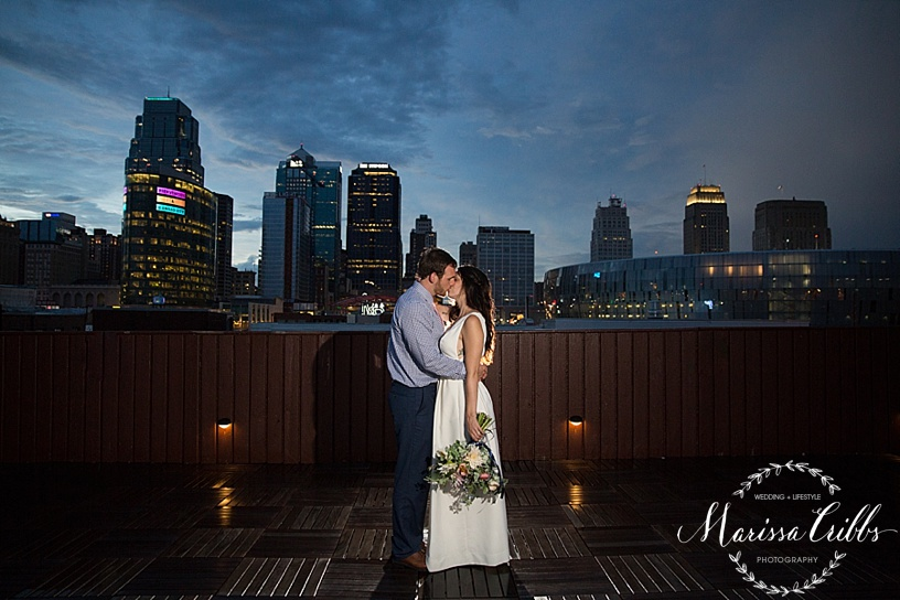 Terrace On Grand Wedding | Marissa Cribbs Photography | Kansas City Wedding Photographer_0414.jpg