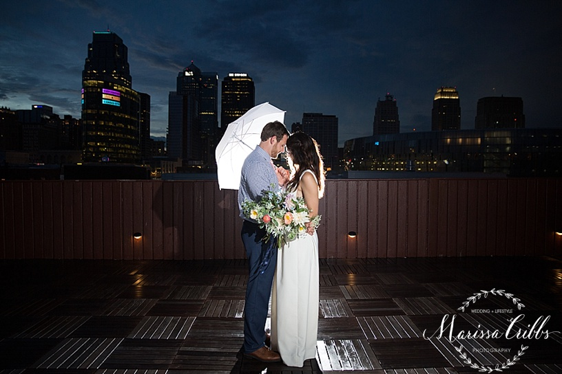 Terrace On Grand Wedding | Marissa Cribbs Photography | Kansas City Wedding Photographer_0416.jpg