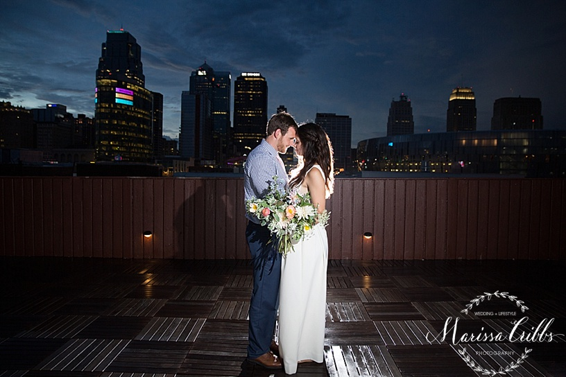 Terrace On Grand Wedding | Marissa Cribbs Photography | Kansas City Wedding Photographer_0415.jpg