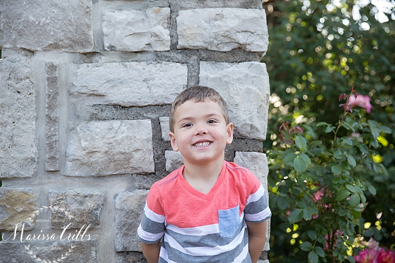KC Family Photographer | Marissa Cribbs Photography | Kansas City Family Photographer_0423.jpg