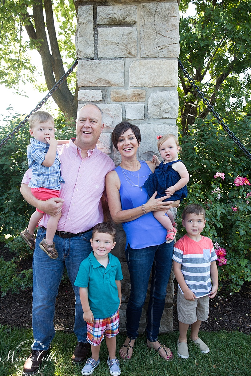 KC Family Photographer | Marissa Cribbs Photography | Kansas City Family Photographer_0430.jpg