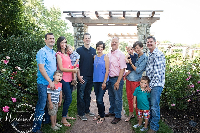 KC Family Photographer | Marissa Cribbs Photography | Kansas City Family Photographer_0432.jpg