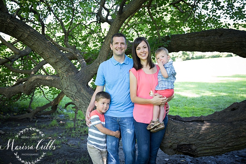 KC Family Photographer | Marissa Cribbs Photography | Kansas City Family Photographer_0433.jpg