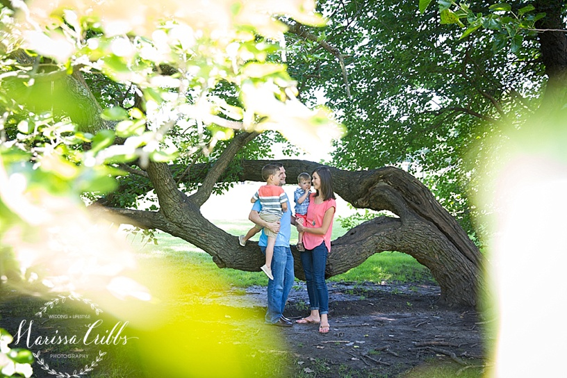 KC Family Photographer | Marissa Cribbs Photography | Kansas City Family Photographer_0435.jpg