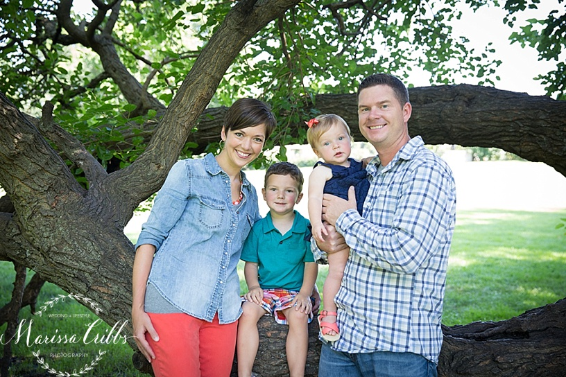 KC Family Photographer | Marissa Cribbs Photography | Kansas City Family Photographer_0436.jpg