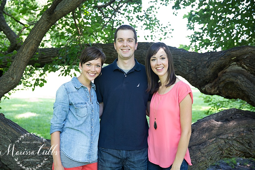 KC Family Photographer | Marissa Cribbs Photography | Kansas City Family Photographer_0437.jpg