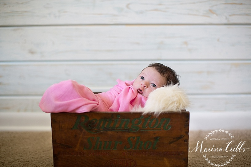 KC Family Photographer | Marissa Cribbs Photography | Kansas City Family Photographer_0445.jpg
