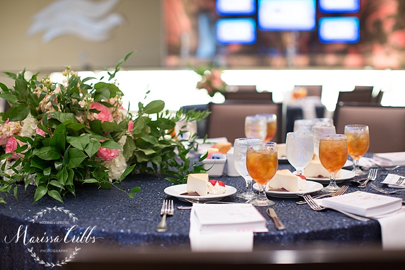 PWG Luncheon | Arrowhead Stadium| Marissa Cribbs Photography | Kansas City Perfect Wedding Guide | KC Wedding Photographer_0482.jpg