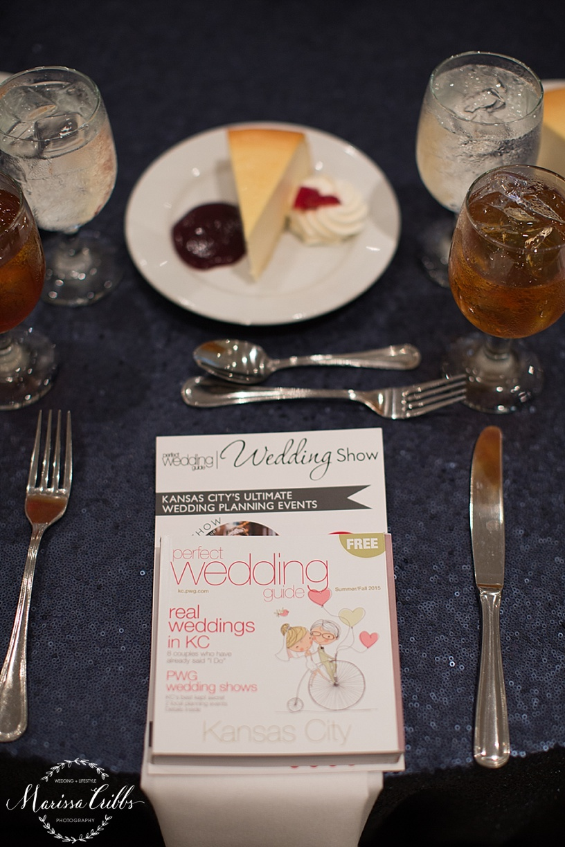 PWG Luncheon | Arrowhead Stadium| Marissa Cribbs Photography | Kansas City Perfect Wedding Guide | KC Wedding Photographer_0480.jpg