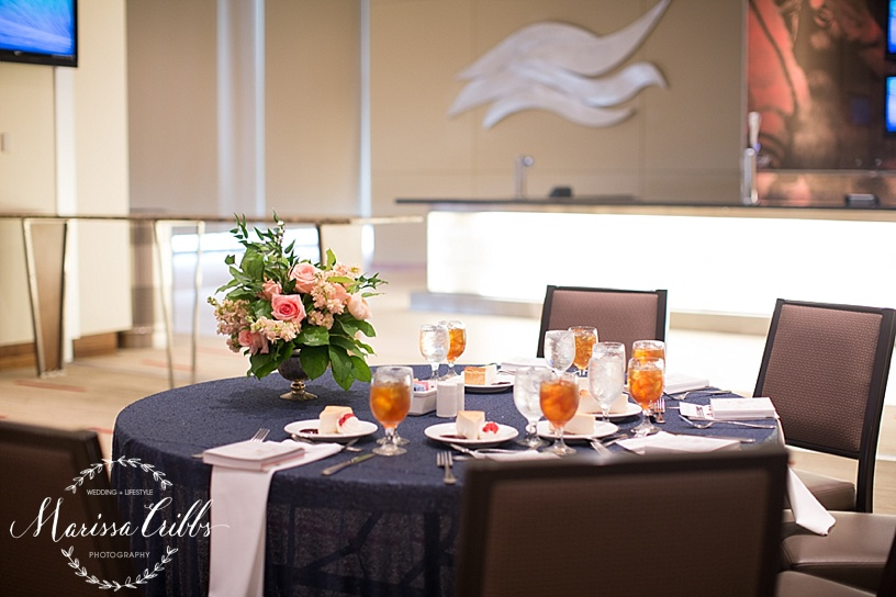 PWG Luncheon | Arrowhead Stadium| Marissa Cribbs Photography | Kansas City Perfect Wedding Guide | KC Wedding Photographer_0483.jpg