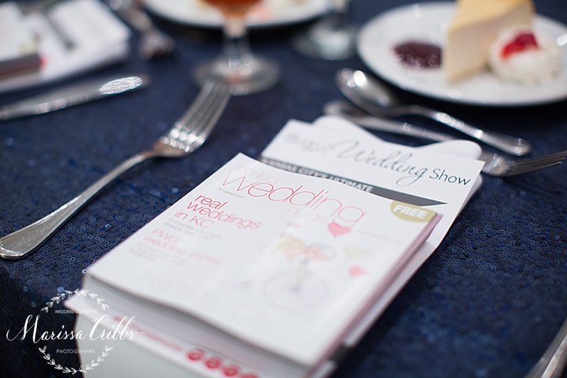 PWG Luncheon | Arrowhead Stadium| Marissa Cribbs Photography | Kansas City Perfect Wedding Guide | KC Wedding Photographer_0485.jpg