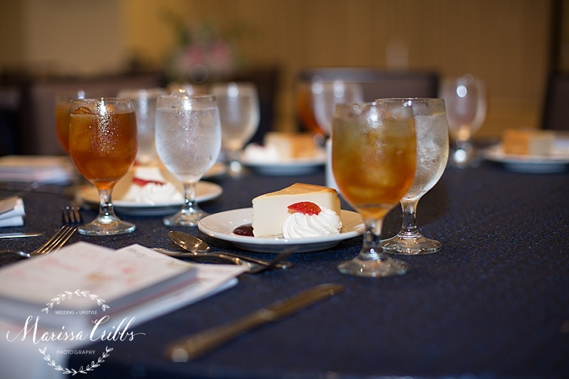 PWG Luncheon | Arrowhead Stadium| Marissa Cribbs Photography | Kansas City Perfect Wedding Guide | KC Wedding Photographer_0489.jpg