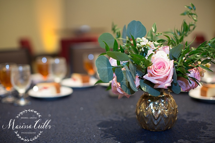 PWG Luncheon | Arrowhead Stadium| Marissa Cribbs Photography | Kansas City Perfect Wedding Guide | KC Wedding Photographer_0493.jpg