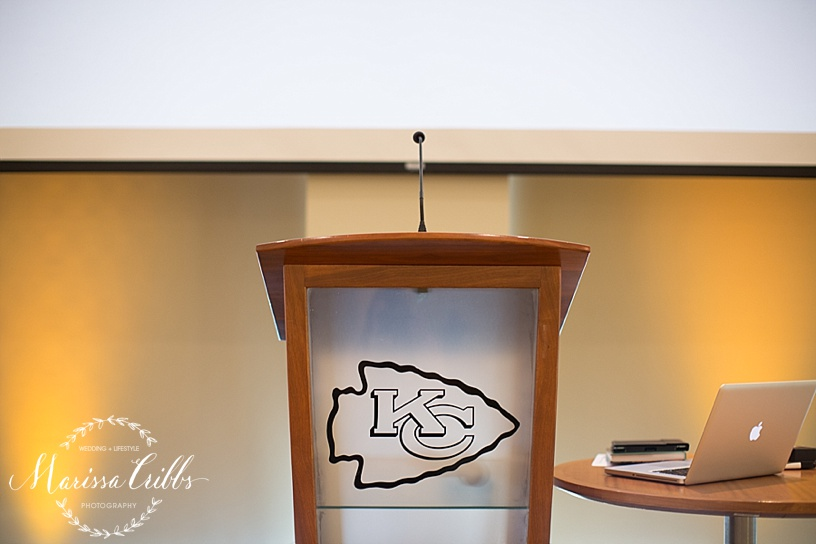PWG Luncheon | Arrowhead Stadium| Marissa Cribbs Photography | Kansas City Perfect Wedding Guide | KC Wedding Photographer_0495.jpg