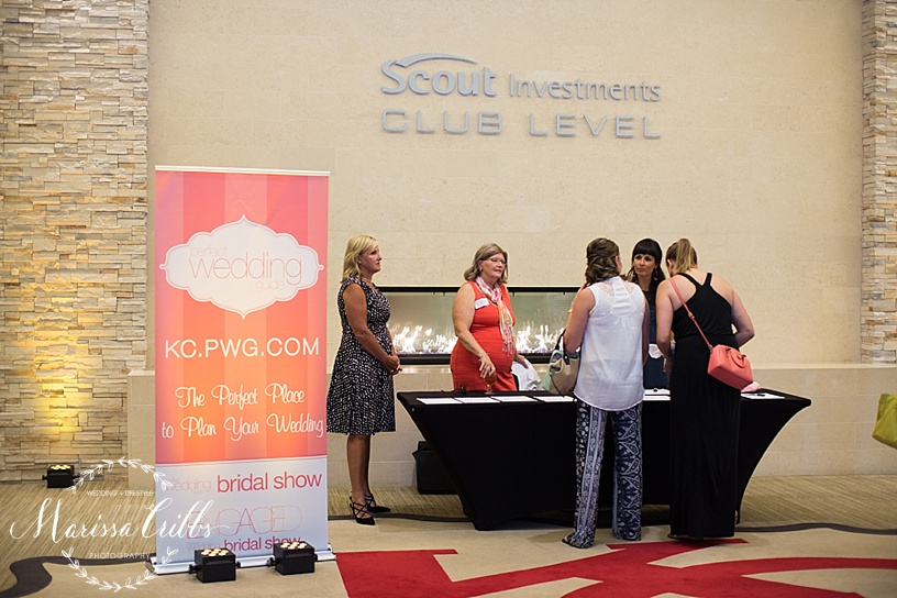 PWG Luncheon | Arrowhead Stadium| Marissa Cribbs Photography | Kansas City Perfect Wedding Guide | KC Wedding Photographer_0502.jpg