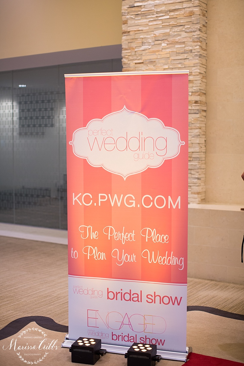 PWG Luncheon | Arrowhead Stadium| Marissa Cribbs Photography | Kansas City Perfect Wedding Guide | KC Wedding Photographer_0505.jpg