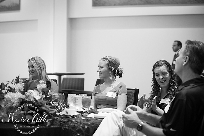 PWG Luncheon | Arrowhead Stadium| Marissa Cribbs Photography | Kansas City Perfect Wedding Guide | KC Wedding Photographer_0512.jpg