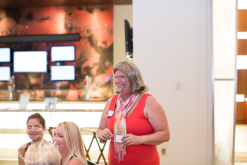 PWG Luncheon | Arrowhead Stadium| Marissa Cribbs Photography | Kansas City Perfect Wedding Guide | KC Wedding Photographer_0518.jpg