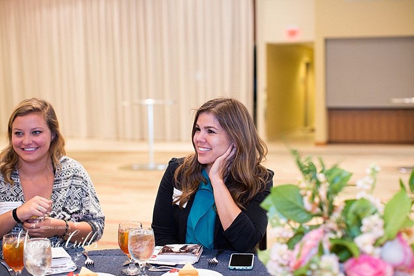 PWG Luncheon | Arrowhead Stadium| Marissa Cribbs Photography | Kansas City Perfect Wedding Guide | KC Wedding Photographer_0520.jpg