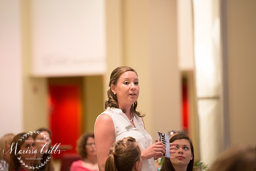 PWG Luncheon | Arrowhead Stadium| Marissa Cribbs Photography | Kansas City Perfect Wedding Guide | KC Wedding Photographer_0534.jpg