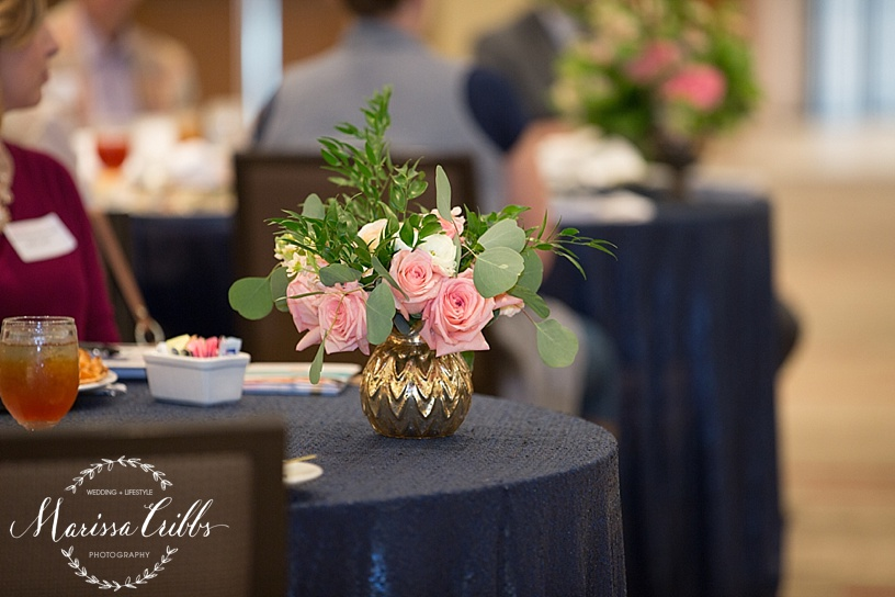 PWG Luncheon | Arrowhead Stadium| Marissa Cribbs Photography | Kansas City Perfect Wedding Guide | KC Wedding Photographer_0549.jpg