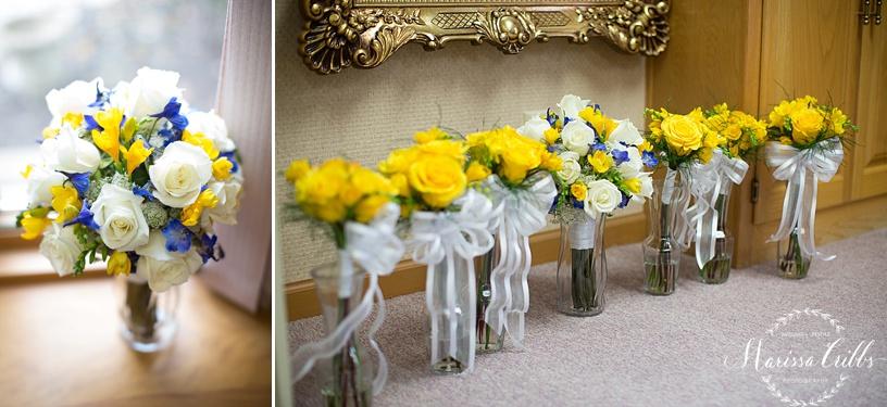 Marissa Cribbs Photography | KC Wedding Photographer | Kansas City Wedding Photographer_0565.jpg