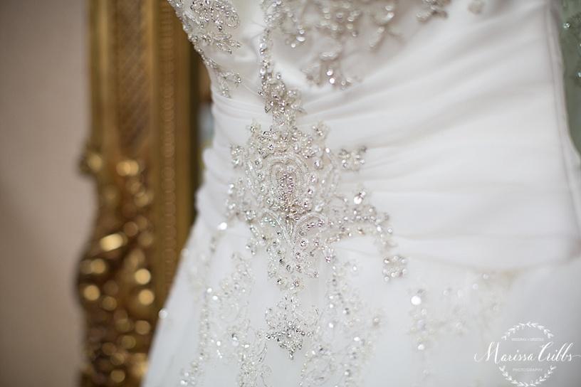 Marissa Cribbs Photography | KC Wedding Photographer | Kansas City Wedding Photographer_0567.jpg