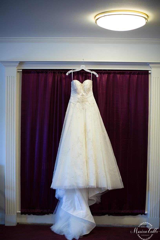Marissa Cribbs Photography | KC Wedding Photographer | Kansas City Wedding Photographer_0566.jpg