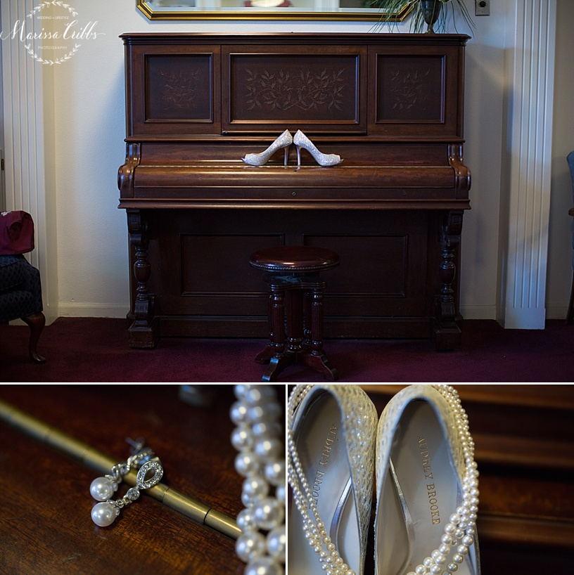 Marissa Cribbs Photography | KC Wedding Photographer | Kansas City Wedding Photographer_0568.jpg