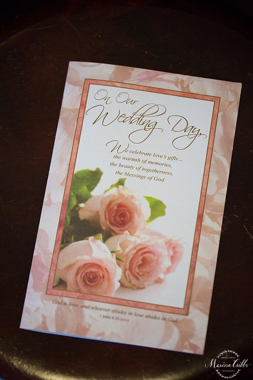 Marissa Cribbs Photography | KC Wedding Photographer | Kansas City Wedding Photographer_0569.jpg