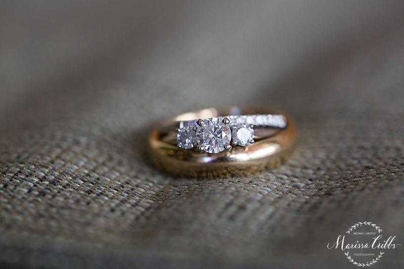 Marissa Cribbs Photography | KC Wedding Photographer | Kansas City Wedding Photographer_0570.jpg