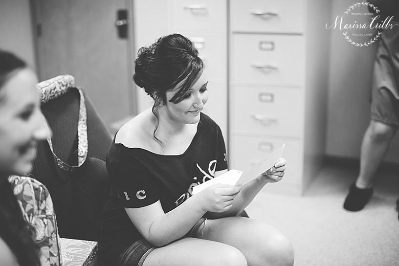 Marissa Cribbs Photography | KC Wedding Photographer | Kansas City Wedding Photographer_0573.jpg