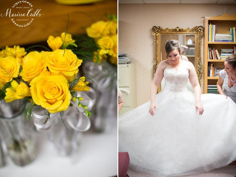 Marissa Cribbs Photography | KC Wedding Photographer | Kansas City Wedding Photographer_0575.jpg